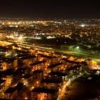 Нощ на Пловдив