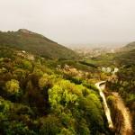 От Асеновата крепост